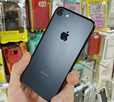 Apple iPhone 7 128Gb(4G/VoLTE/GSM) - 4000 рублей