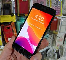 Apple iPhone 7 128Gb(4G/VoLTE/CDMA/GSM) - 4200 рублей