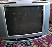 "Продам телевизор ""DAEWOO"""