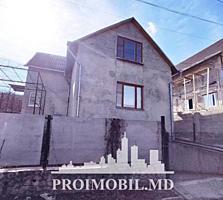 Vă propunem spre vînzare această casă în 2 nivele, com. Budești, str.