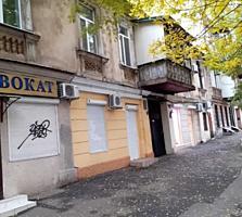 Продам квартиру с готовым ремонтом в центре, Осипова
