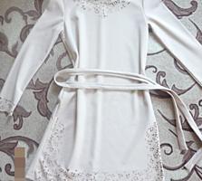 Продам Недорого платья (от 50 руб и выше), а также пальто дешево