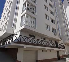 Se ofera spre vinzare apartament cu 2 odai in sectorul Botanica, str.