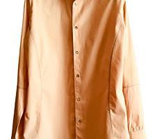 """Рубашка """"Armani"""" размера M"""