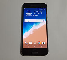 HTC ONE A9 32Gb (GSM+CDMA)- 1800 рублей (Тестирован в IDC)