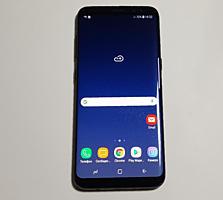 Samsung Galaxy S8 G950U - 3975руб (Тестирован в IDC)