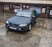 Opel Omega B (Usauto)