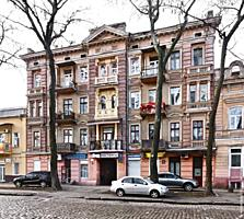 1 комнатная на улице Успенская.
