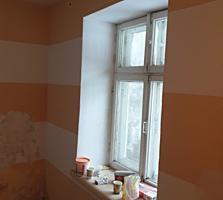 1 комнатная квартира 24 кв. м. на Лазарева