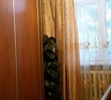 "Продам 2 комн. ""сталинку"" в Приморском районе"