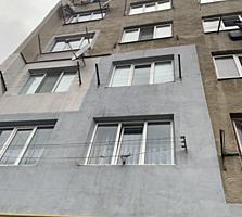 Cvartal Imobil va prezinta spre vinzare apartament cu 2 odai situat ..
