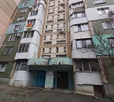 Cvartal Imobil va prezinta apartament in sectorul Ciocana! Suprafata .