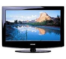 ЖК телевизор CASIO LCT-22H09 22''