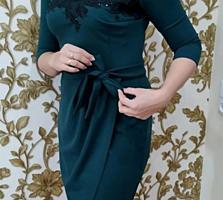 Продам платье! 200 руб