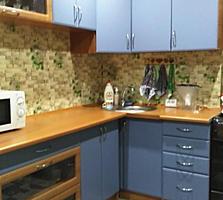 Срочно Продам. 2-х комнатная квартира в Тирасполе от собственника.
