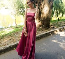Продам вечернее или выпускное платье