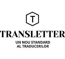 Качественные переводы, оперативное нотариальное заверение. Звоните нам