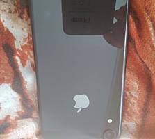 СРОЧНО ПРОДАМ iPhone Xr