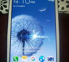 Samsung SPH-L710 Galaxy S3 16Gb