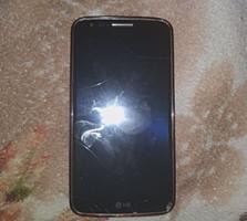 Продам LG G2