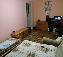 Продается 2х комнатная благоустроенная квартира в городе Днестровске