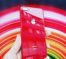 Смартфоны Apple /Samsung