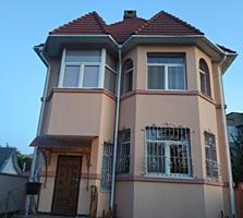 Продается дом 2-х этажный Балка