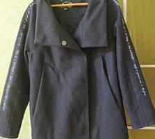 Продается пальто!