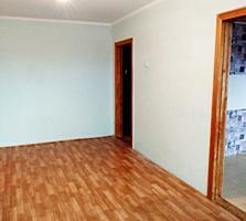Продается хорошая 1к. квартира в Лесках (1КП)