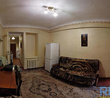 Продаётся 2-х комнатная квартира в жилкопе на Московской, БЕЗ КОМИССИИ