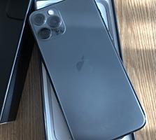 Продам IPhone 11pro 256 GSM