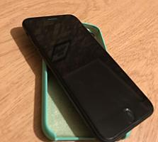 Продам iPhone 7 Black
