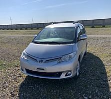 Toyota Previa СВЕЖЕПРИГНАНА РАСТАМОЖЕНА
