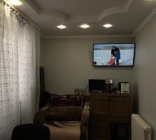 Балка 2х комнатная квартира с пристройкой