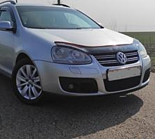 Продам Volkswagen Golf 5. Цена договорная