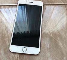 iPhone 7+ 128GB в хорошем состоянии 230$