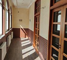Большая 3 комнатная на Борисовке на земле.