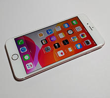 Apple iPhone 6S+ VoLTE - 3900 рублей (Тестирован)