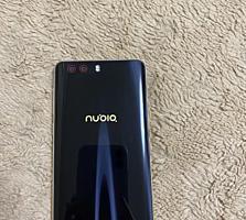 Продам Nubia Z17 miniS