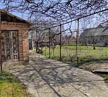 Продам участок в центре Терновки под строительство дома!!!! 7соток