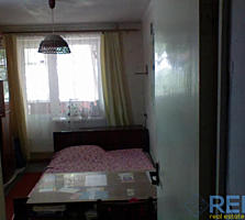 Продам 3-х комнатную квартиру ул. Новобугская