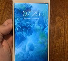 Продам IPhone 8+ 64gb