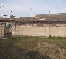 Дом в центре Суклеи