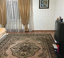 Продаю дом г. Бендеры, площадь 61.1 кв. м, 3 комнаты