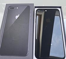 Продам Iphone 8 Plus 256 GB