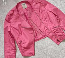 Продам срочно куртку