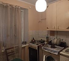 Продаю 1 комнатную квартира на Комсомольской!