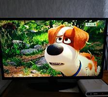 Куплю срочно TV LED. 32 - 55 дюймов Дорого!!!
