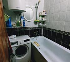 Продам 2х комнатную квартиру в Корабельном районе на Артёма