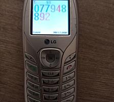 Телефон CDMI (для подключения в IDC)
